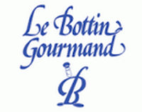 bottin_gourmand
