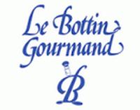 bottin_gourmand