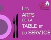 arts_de_la_table_et_du_service