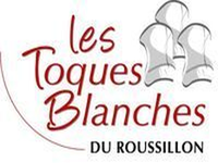 toques_blanches